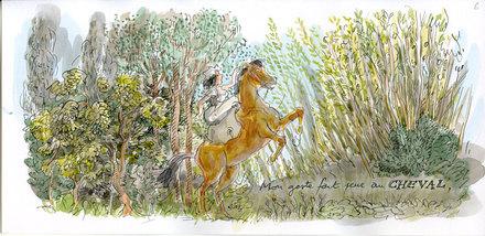 La-Fille-et-le-cheval-par-P.jpg