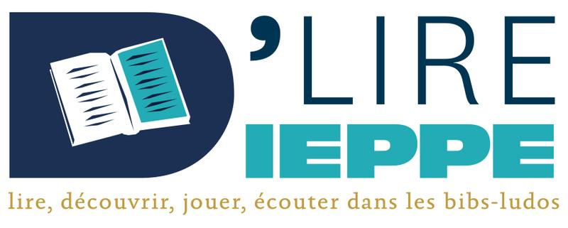 logo du réseau D'Lire
