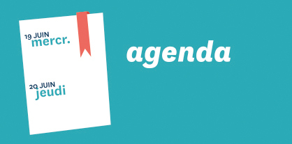 Agenda-.jpg