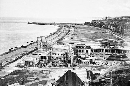 Dieppe-1942-casino.jpg