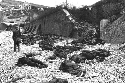 plage-Puys-soldats-morts.jpg