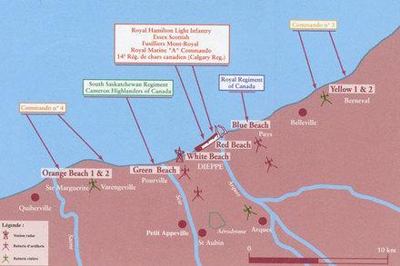 Plan-19-aout-dieppe.jpg