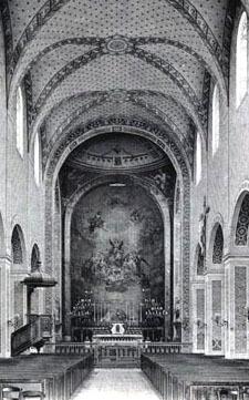 Eglise-du-Pollet.jpg