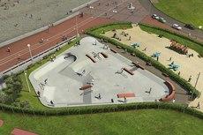 skate-park-plan.jpg