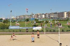 sports-plage.jpg