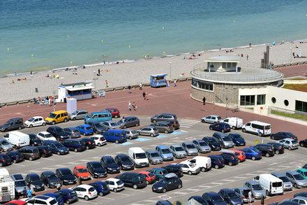Dieppe-Parking-Rotonde.jpg
