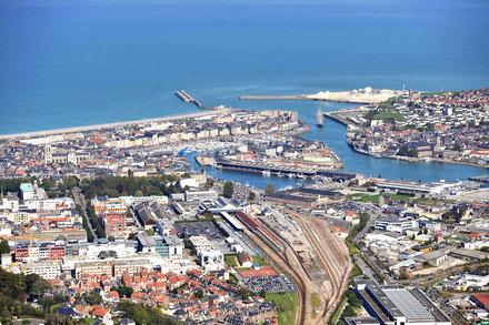 vue-aer-Dieppe.jpg