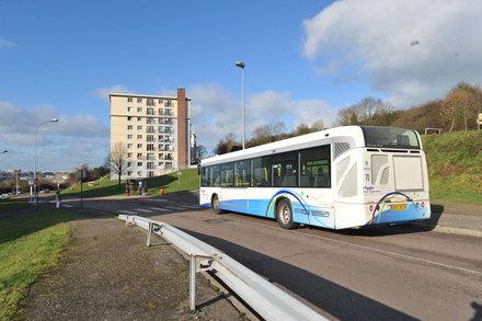 bus-coteaux.jpg