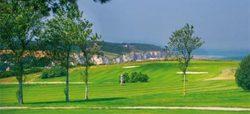 golf-de-dieppe-pourville.jpg