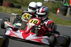 course-karting.jpg