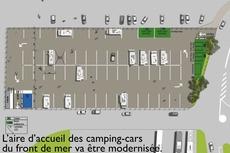 camping-car fdm1.001.jpg