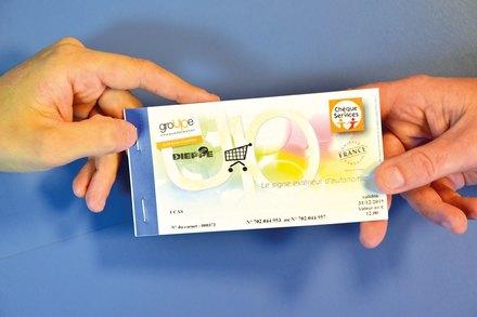 cheque-services.001.jpg