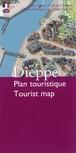 Plan touristique.jpg