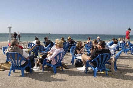 terrasse-plage.jpg