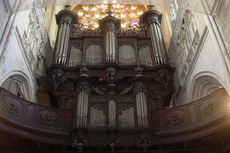 dieppe-orgue-saint-jacques.jpg