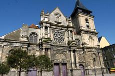 dieppe-eglise-saint-remy.jpg