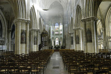 st-jacques-interieur1.jpg
