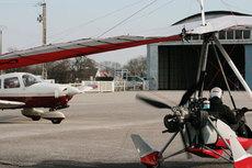 terrain-aviation8.jpg