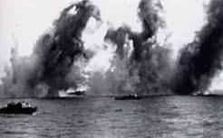 1942-0002.jpg