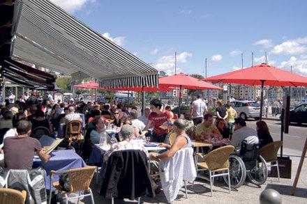 terrasse-quai-henri-IV.jpg
