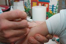 vaccination-2.jpg