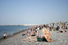 plage-1.jpg