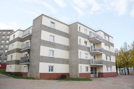 Val-Druel-immeuble-16.jpg