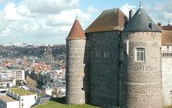 1-castle.jpg