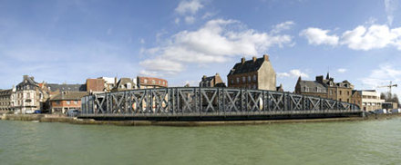 pont-colbert-dieppe.jpg