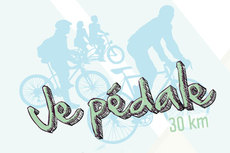 je-pedale.jpg