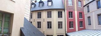 grande-rue.jpg