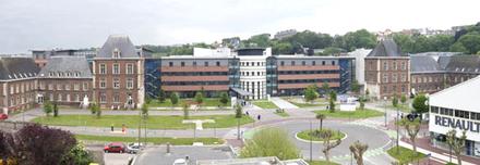 Hopital-Dieppe.jpg