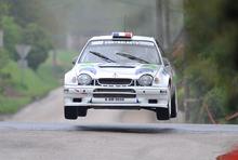 Rallye%20dieppe
