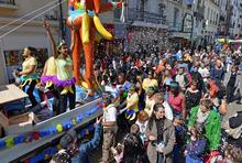 Carnaval.001