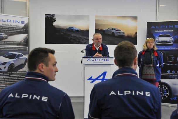 Alpine%20emploi%2090.001
