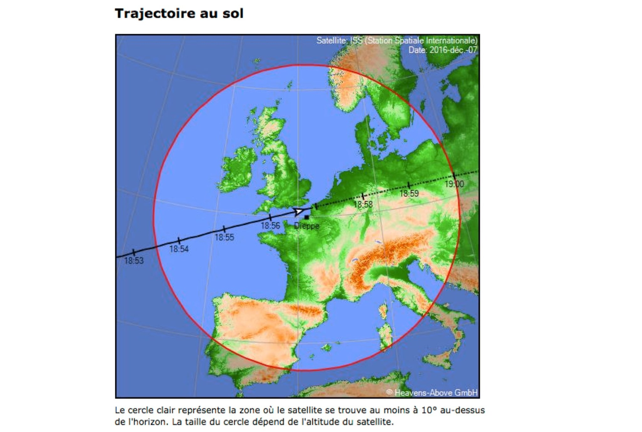 Iss%20dieppe.001