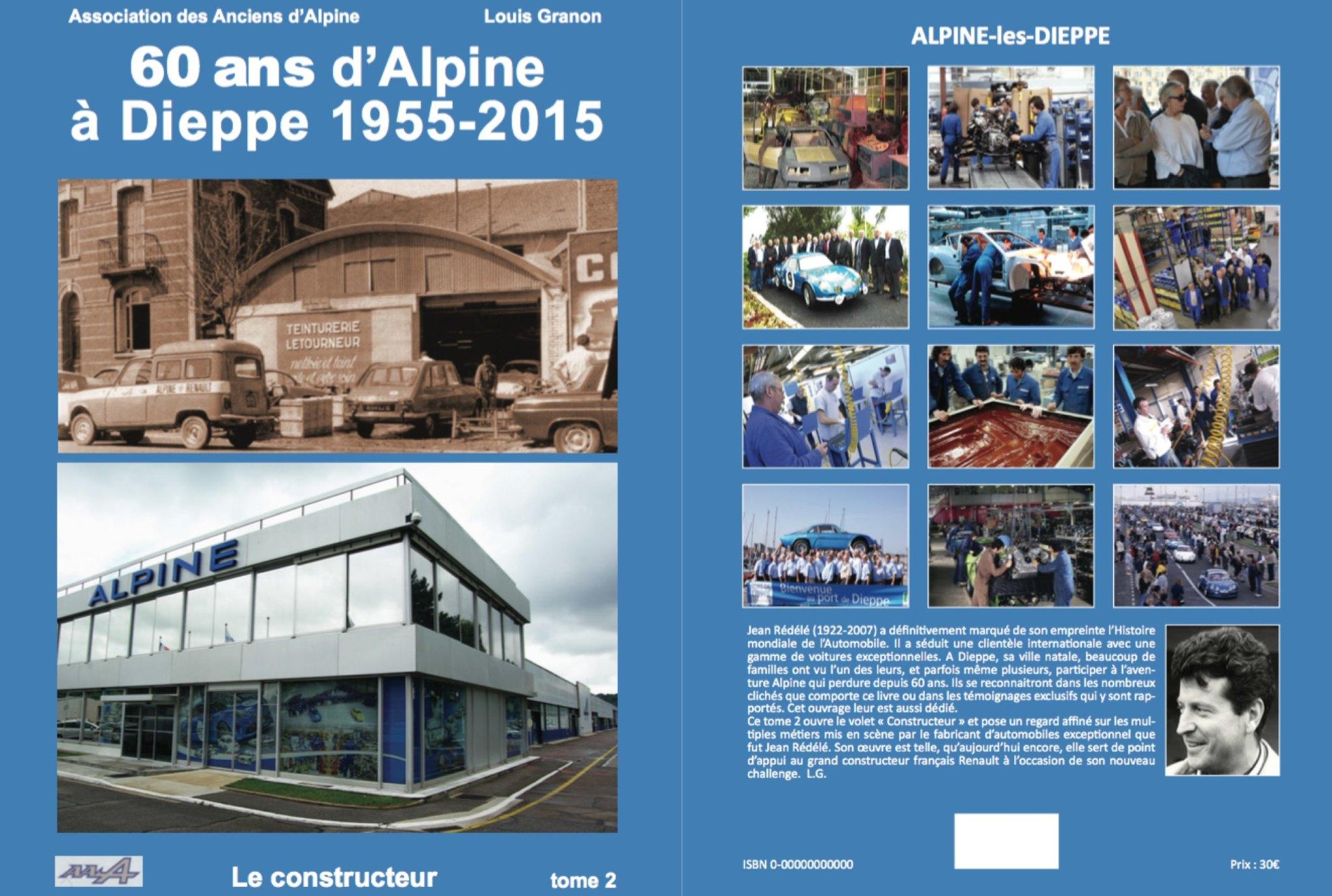 Alpine%20constructeur.001