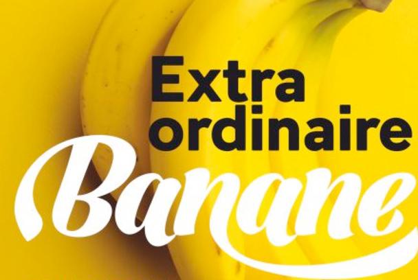 Banane.001