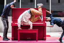 Piano%20public