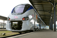 Actu%20web%20train%20dieppe paris.001