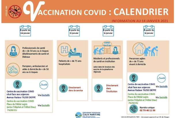Actu%20web%20vaccination%20h%c3%b4pital.001