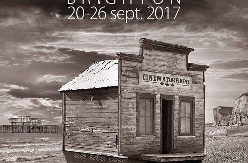 Festival film canadien 2017