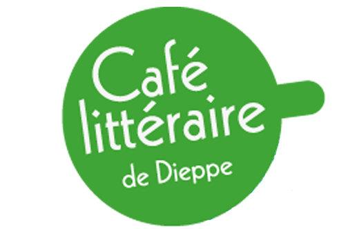 Cafe litteraire2017
